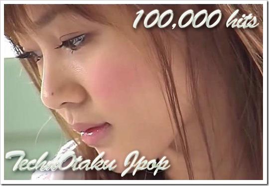 100000_hits