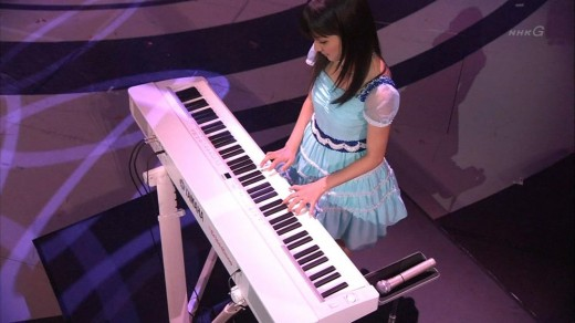 mano_erina_music_japan_002