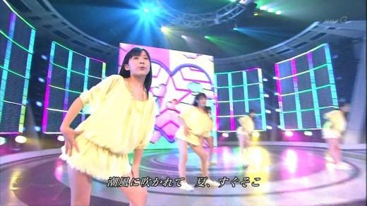 mano_erina_music_japan_003