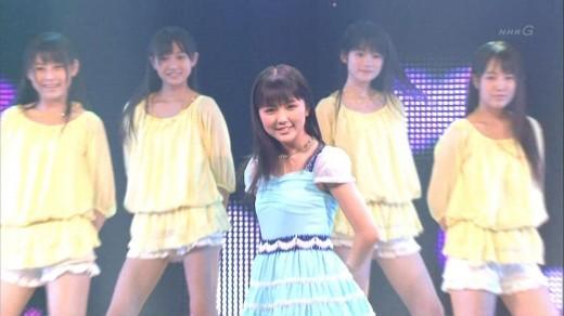 mano_erina_music_japan_004
