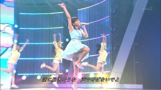 mano_erina_music_japan_006