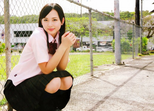 sudou_maasa_photobook_10