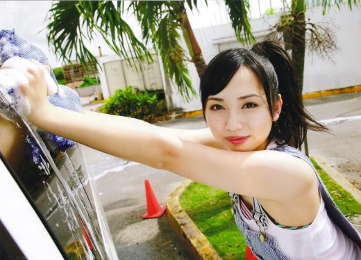 sudou_maasa_photobook_35