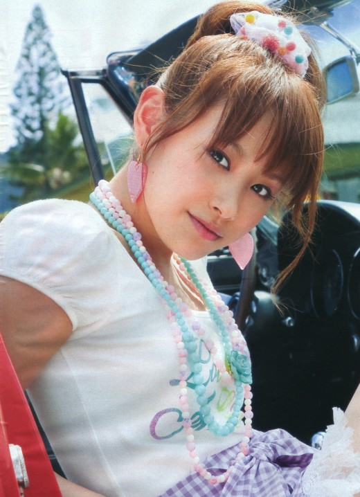 takahashi_ai_photobook_02