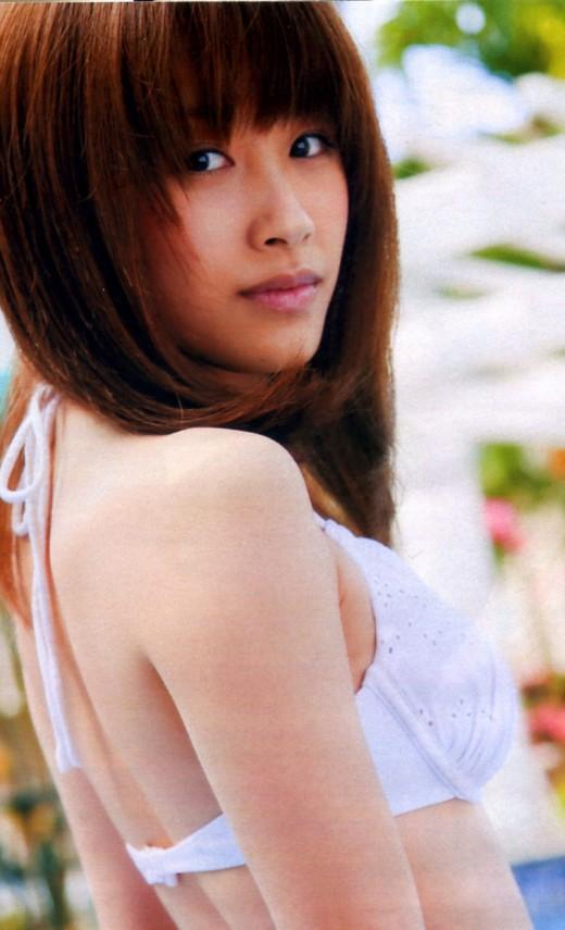 takahashi_ai_photobook_05