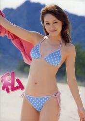 takahashi_ai_watashi_photobook_cover