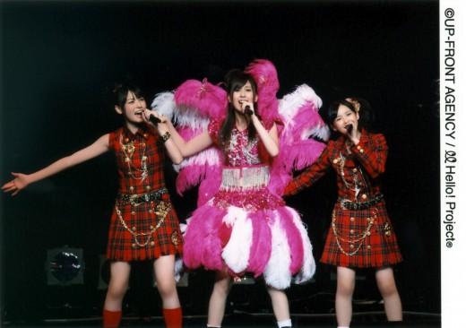 umeda_erika_birthday_01