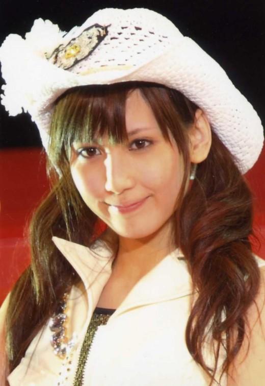 umeda_erika_birthday_02