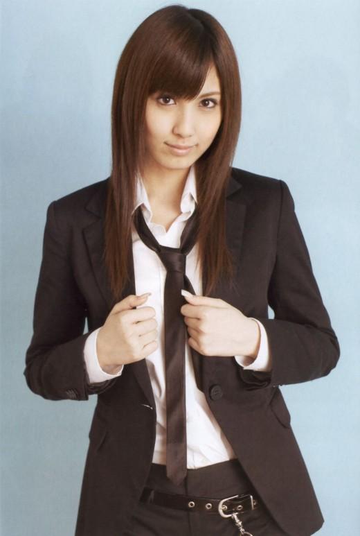 umeda_erika_birthday_09
