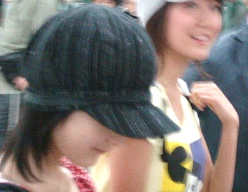 Berryz_Koubou_Korea_009