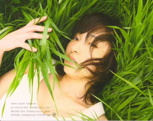 Kago_Ai_Aibon_no_hesitation_01