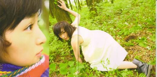 Kago_Ai_Aibon_no_hesitation_06