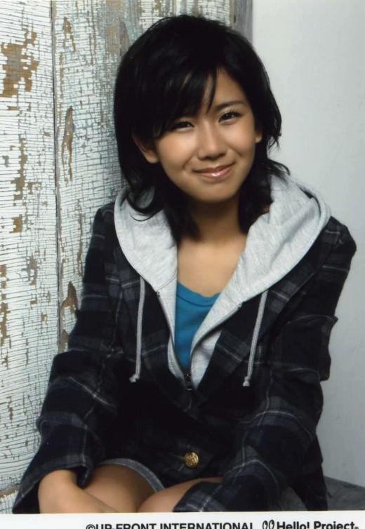 Okai_Chisato_Birthday_01