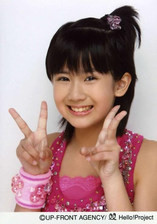 Okai_Chisato_Birthday_02