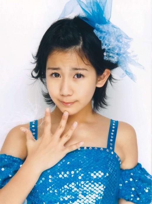 Okai_Chisato_Birthday_03