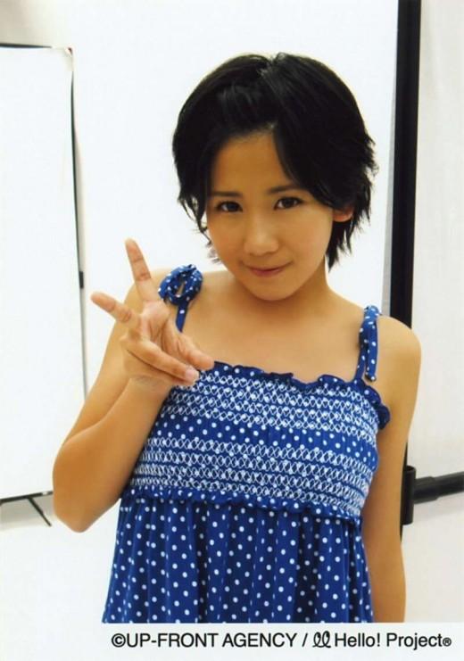 Okai_Chisato_Birthday_05