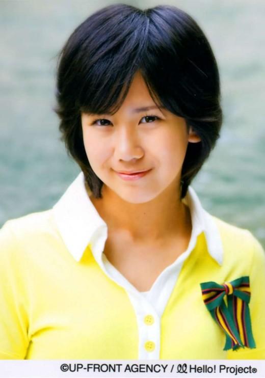 Okai_Chisato_Birthday_06