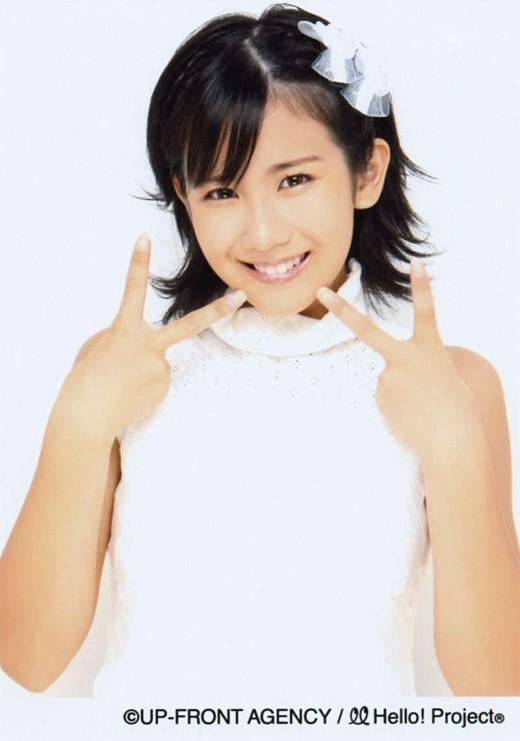 Okai_Chisato_Birthday_07