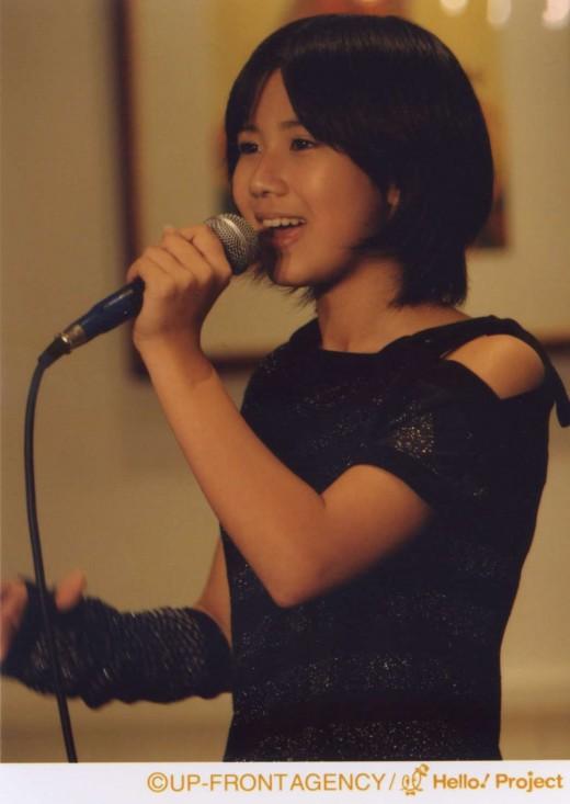 Okai_Chisato_Birthday_08