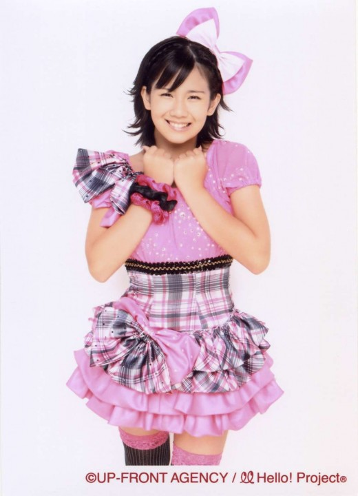 Okai_Chisato_Birthday_10