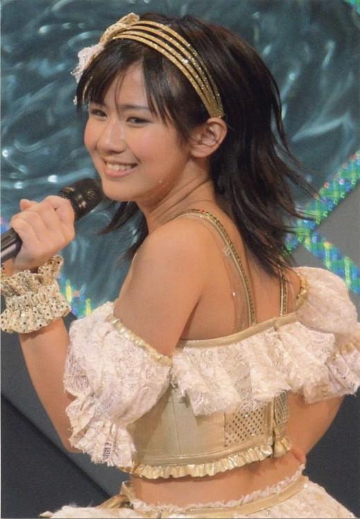Okai_Chisato_Birthday_15
