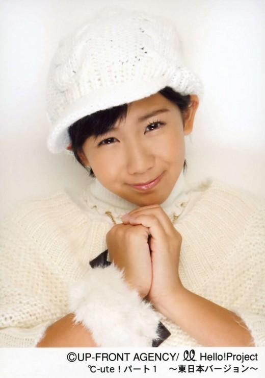 Okai_Chisato_Birthday_19