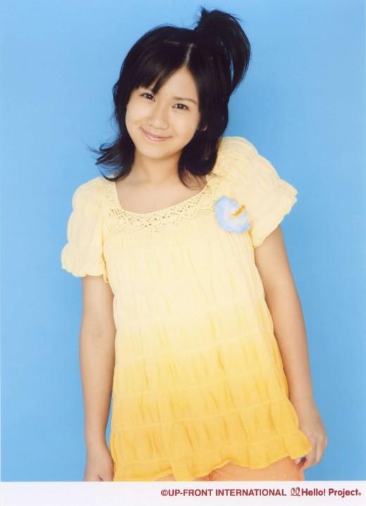 Okai_Chisato_Birthday_22