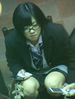 Shimizu_Saki_03