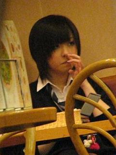 Shimizu_Saki_05