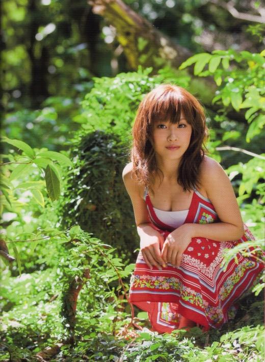 Takahashi_Ai_Watashi_photobook_40