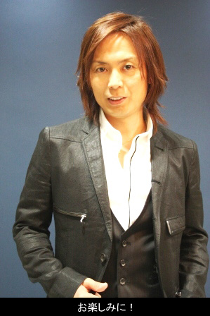 Tsunku_Blog