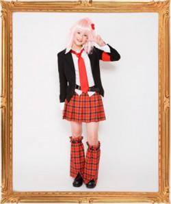 maeda_yuuka_shugo_chara_01