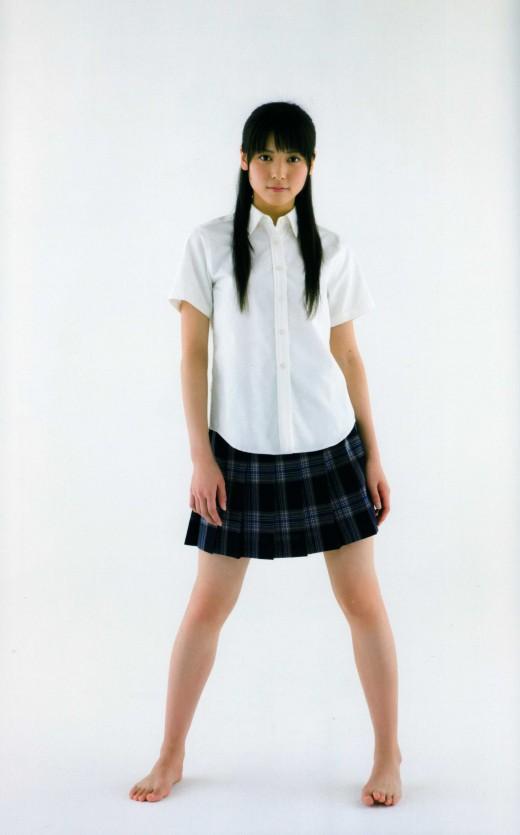maimi_17_photobook_61