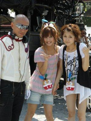 Niigaki_Risa_Mitsui_Aika_003
