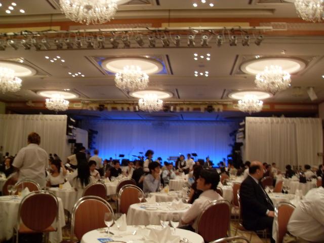 Takahashi_Ai_niigaki_Risa_Summer_Dinner_Show_06