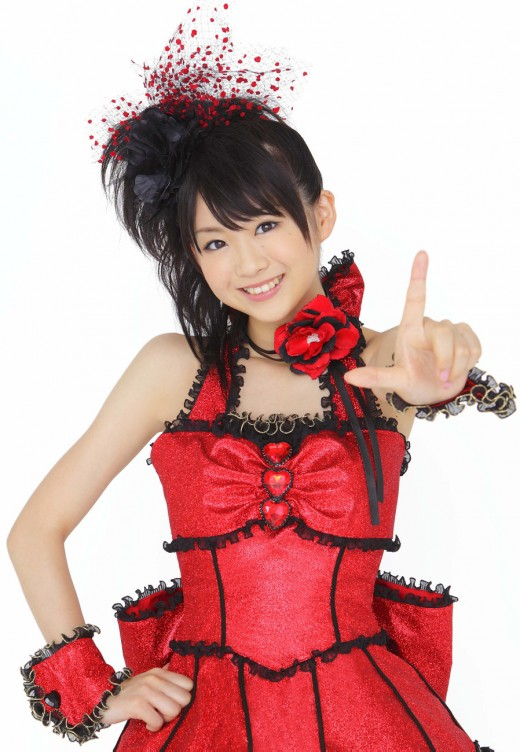 Kitagawa-Mimi-Daisuki-ni-Nare