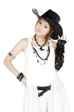 mitsui_01_img