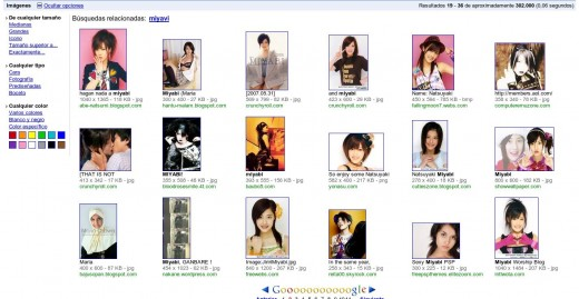 miyabi_google_02