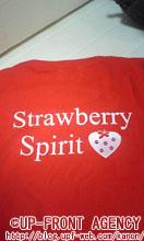 strawberry_spirit