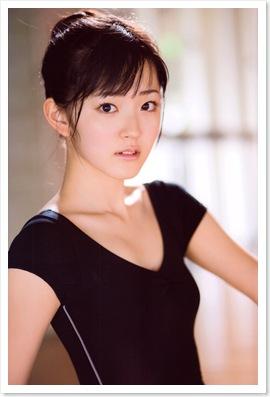 airi_suzuki_001