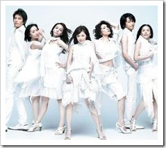 Aya_Musical_01