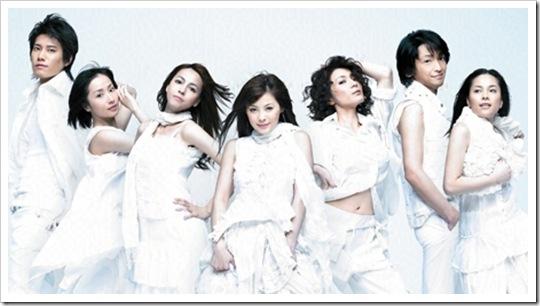 aya_musical