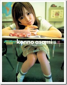 Asami_3rd_PB_003