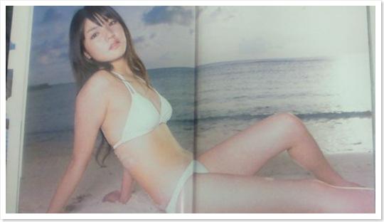 Michishige_Sayumi_Love_Letter_006
