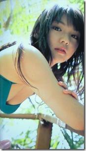 Michishige_Sayumi_Love_Letter_010