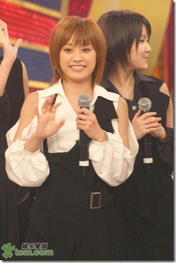 Taiwan_Morning_Musume_04