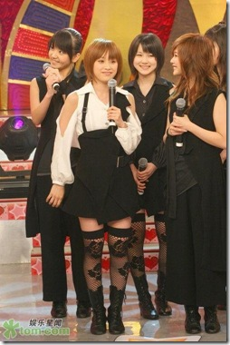 Taiwan_Morning_Musume_06
