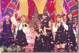 Taiwan_Morning_Musume_11