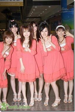 Taiwan_Morning_Musume_17