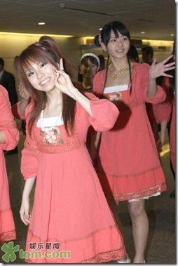Taiwan_Morning_Musume_20